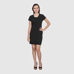 UB-DRES-06 Dress