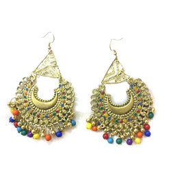 24a94a69fd17d Pearl Cup Earrings - View Specifications & Details of Pearl Earrings ...