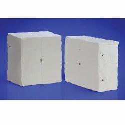 Pyro Block Modules