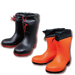 Shoe Safety & Engineering Products