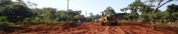 Roads And Highways Construction Services