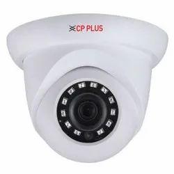 CP Plus CP-USC-DA24L3 2.4MP Full HD IR Cosmic Dome Camera