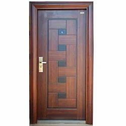 Wooden Door In Malappuram Kerala Wooden Door Price In