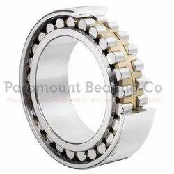 NN3020ZTBKRE44CC1P5 NSK Cylindrical roller bearing