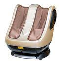 Pedilax Warm Foot & Calf Massager