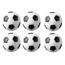 Promotional Soccer Ball Set