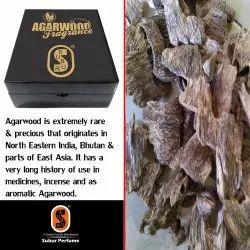 Agarwood Combudi.SP-017