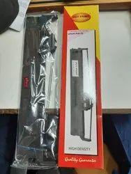 PLQ20 Ribbon Cartridge
