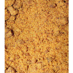 Raw Jaggery Powder
