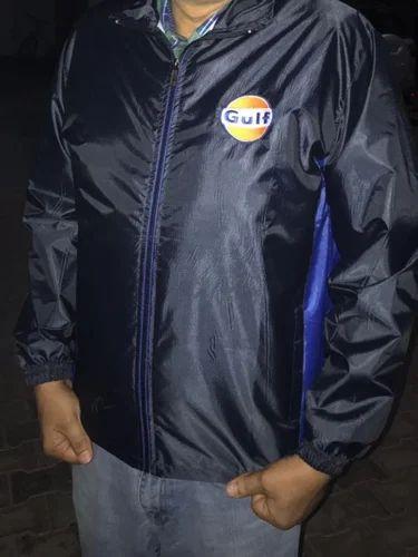 Gulf Jackets