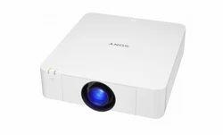 Sony Laser VPL-FHZ61 /5100 ANSI LUMES WUXGA Projector