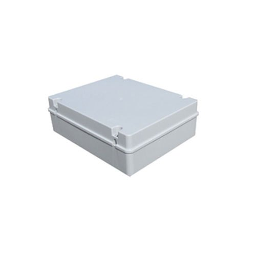 Outdoor Pvc Junction Box Electrical