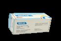 Roxas/Roxas Forte Tablets