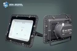 150W LED Flood Light - Nile