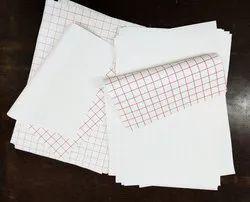 Inkjet Heat Transfer Papers For Dark Fabric