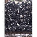 410 Stainless Steel Bundle Scrap
