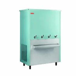 SP200400NC Usha Water Cooler