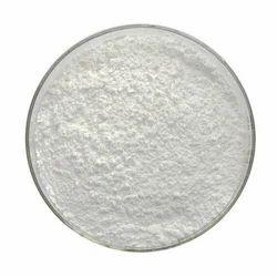 Vitamin E  Powder 50%