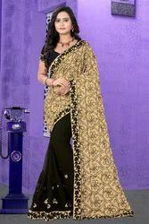 Riva New Arrival Designer Saree
