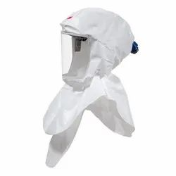 Respiratory Protection System