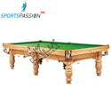Pool Table Royal Model KP-KR-2317