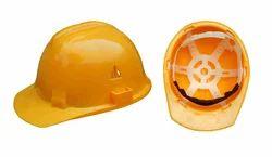 Labour Helmets