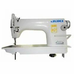 Juki DDL-8100E Lockstitch Sewing Machine