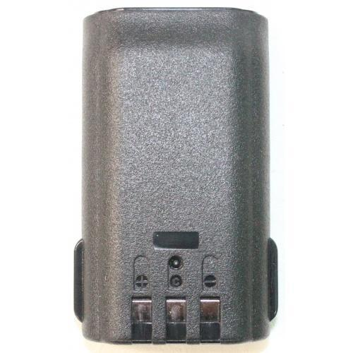Communication Equipments - IC - F3003 Walkie Talkie