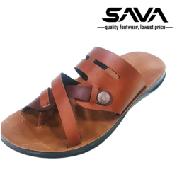Casual PU Slippers