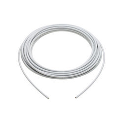 Singlemode FTTH Cable 2.8mm
