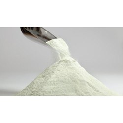 Methylcobalamin Powder