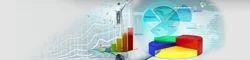 Customized Database Services