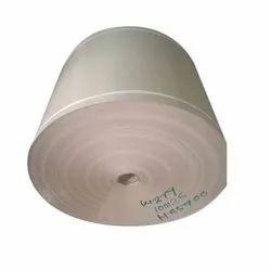 Plain Brown Kraft Paper Roll, GSM: 120 - 150 GSM
