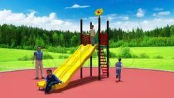 Park Slide KAPS 2606