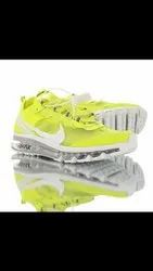 Nike Undercover Shoes, Size: 7-10
