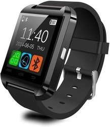 3068cef0d29 Bluetooth Smart Watch - Smart Bluetooth Watch Latest Price ...