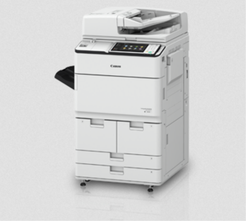 CANON IMAGERUNNER ADVANCE C2020 MFP FAX DRIVERS FOR WINDOWS 7