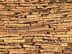 Cork Wall Covering 6100
