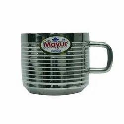 SS Tea Reva Mug