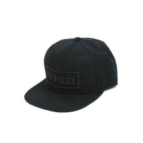 cf88c5a8d75 Polyester Black Men  s Fancy Cap