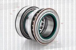 VKBA 5409 Truck Bearings