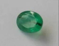 Natural Emerald 3.20 Carat
