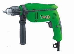 Zogo Drilling Machine - 13mm, Size(mm): 13