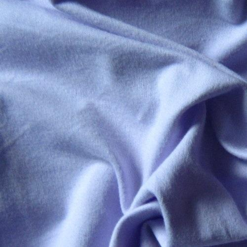 cotton lycra fabric lycra fabric suppliers