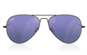 Rb3025-1671m From Rayban Sunglass