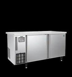 Hoshizaki RTW- 126MS4 Under Counter Chiller