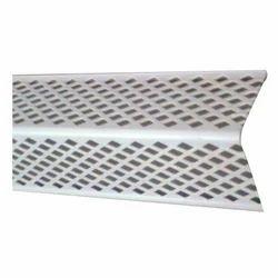 PVC V-Bar