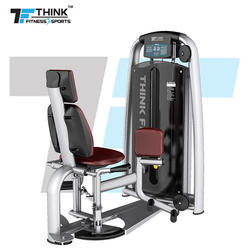 Adductor Gym Machine