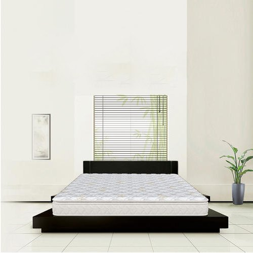 Sleepwell Spring Mattress