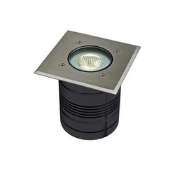 1.2W Terra Outdoor LED Inground Lights